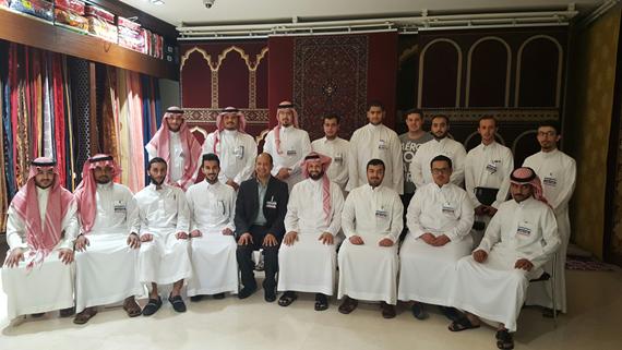 al abdul latif industrial investment company riyadh saudi
